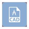 CAFM-Schnittstelle zu CAD