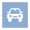 Fahrzeugmanagement Software für Ihren Fuhrpark