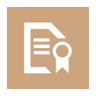 Vertragsmanagement Software Contract Management