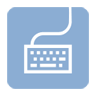 EDV Hard- und Softwareverwaltung