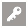 Schlüsselmanagement Software Schlüsselverwaltung
