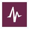 CAFM Medizintechnikverwaltung Software