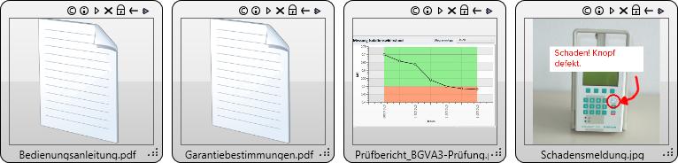 Dokumentenmanagement_DMS_CAFM_MPG_konform