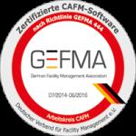 logo-gefma-2014-150x150