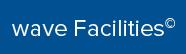 wave_Facilities