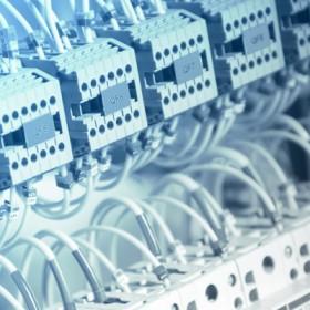 Automatische Prüfungen der elektrischen Sicherheit