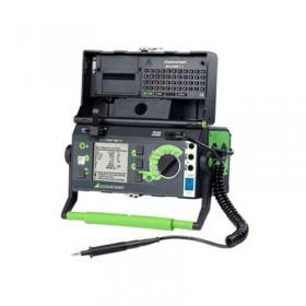 SECUTEST_GMC_Pruefgerät_elektrische_Sicherheit-280x280