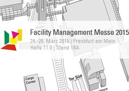 News_Facility_Management_Messe_2015