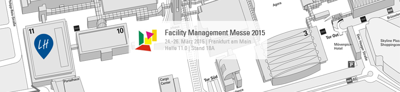 News_Facility_Management_Messe_2015