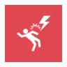 Elektrische_Sicherheit