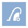 Reinigungsmanagement